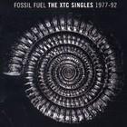 XTC - Fossil Fuel The XTC Singles 77 CD2