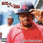 Extra Entertainment (With Edo G)