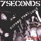 Scream Real Loud... Live!