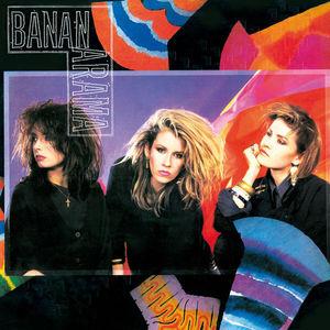 Bananarama (Deluxe Edition 2013) CD2