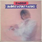 Raggie (Vinyl)