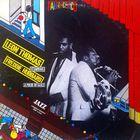 A Piece Of Cake (Starring Freddie Hubbard) (Vinyl)