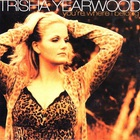 trisha yearwood - You're Where I Belong (CDS)