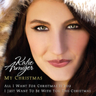 My Christmas (CDS)