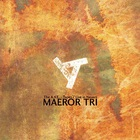 Maeror Tri - The A.V.E. - Tapes - Live In Nevers