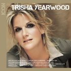 trisha yearwood - Icon