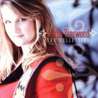 trisha yearwood - The Collection CD2