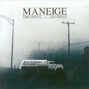 Libre Service (Vinyl)
