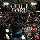 Colt Ford - Live From Suwannee River Jam
