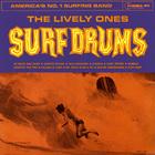 Surf Drums (Vinyl)