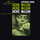 Jackie McLean - Capuchin Swing (Remastered 2015)