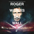 Roger Waters The Wall CD1