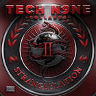 Tech N9ne - Strangeulation Vol. II