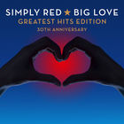 Big Love-Greatest Hits Edition: 30th Anniversary