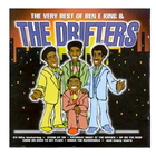 The Very Best Of (With The Drifters)