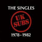Singles 1978-1982