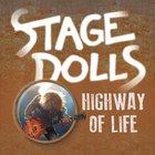 Highway Of Life (CDS)