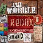 Redux - Anthology 1978 - 2015 CD3