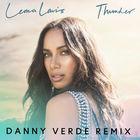 Thunder (Danny Verde Remix) (CDS)