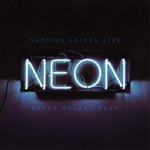 Nothing Shines Like Neon