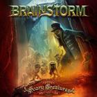 Brainstorm - Scary Creatures (Limited Edition)