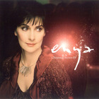 Enya - Christmas Secrets (EP)