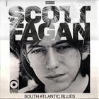 South Atlantic Blues (Vinyl)