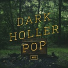 Mipso - Dark Holler Pop