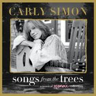 Carly Simon - Songs From The Trees (A Musical Memoir Collection) CD1
