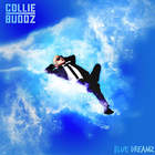 Collie Buddz - Blue Dreamz