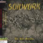 Soilwork - The Ride Majestic (Deluxe Edition)