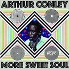 More Sweet Soul (Reissued 2008)