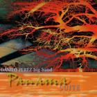 Panama Suite (Big Band)