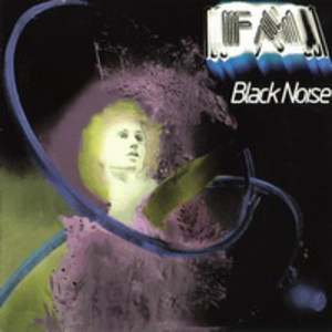 Black Noise (Reissued 1994)