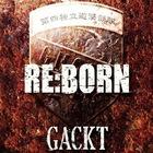 Re:born CD2