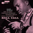 Hank Mobley - Roll Call (Vinyl)
