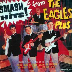 Smash Hits (1962-1964)