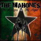 The Mahones - The Hunger & The Fight (Part I)