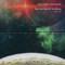 Klaus Schulze - The Dark Side Of The Moog CD1