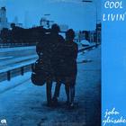 Cool Livin' (Vinyl)