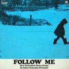 Follow Me (With Amanda Ylvisaker) (Vinyl)