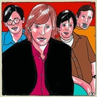 Daytrotter Session 2010 (EP)