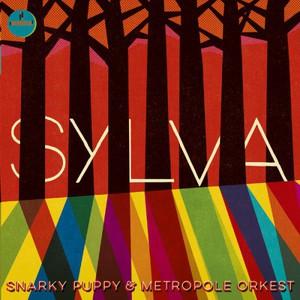 Sylva (With Metropole Orkest)