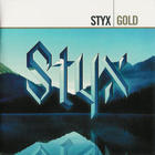 Styx - Gold CD1