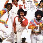 The Chi-Lites - The Fantastic Chi-Lites (Vinyl)