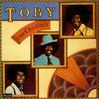 The Chi-Lites - Toby (Vinyl)