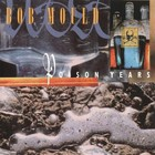 Bob Mould - Poison Years