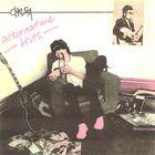 Chelsea - Alternative Hits (Vinyl)