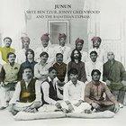 Junun (With The Rajasthan Express & Shye Ben Tzur)