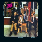 Moby Grape - Moby Grape (Remastered 2007)
